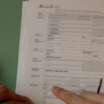 How to get Codice Fiscale Italian tax code online